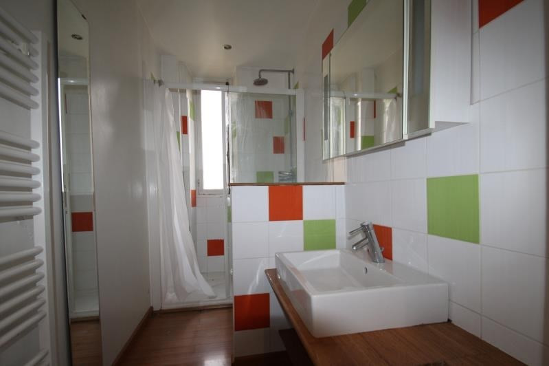 Vente appartement Chambery 145000€ - Photo 4