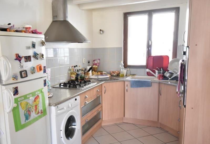 Revenda casa Clapiers 340000€ - Fotografia 5