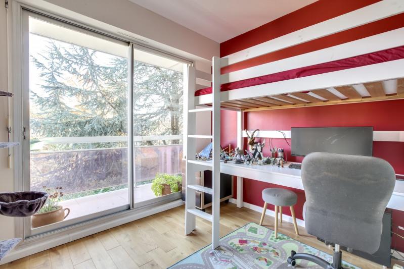 Venta  apartamento Versailles 668000€ - Fotografía 10