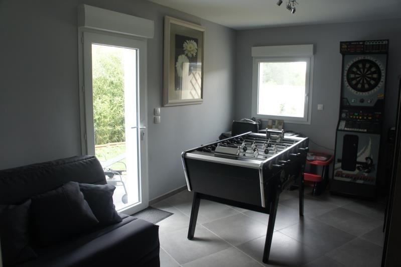 Sale house / villa Achicourt 520000€ - Picture 3