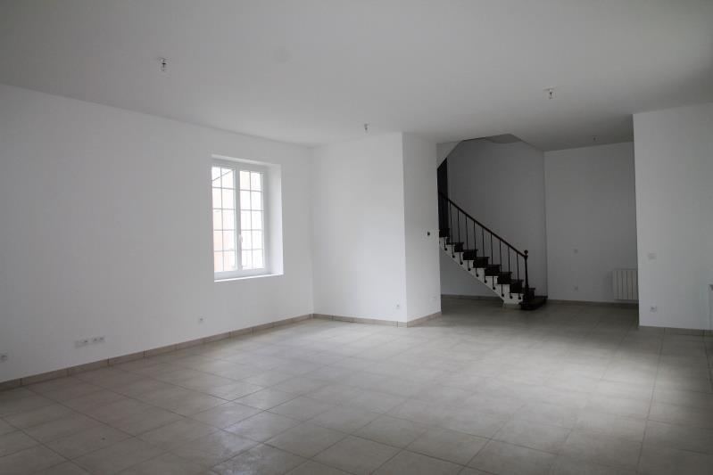 Vente maison / villa Vulaines sur seine 549000€ - Photo 5