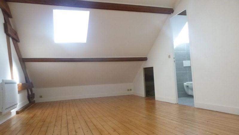 Rental apartment Ballancourt sur essonne 1055€ CC - Picture 2