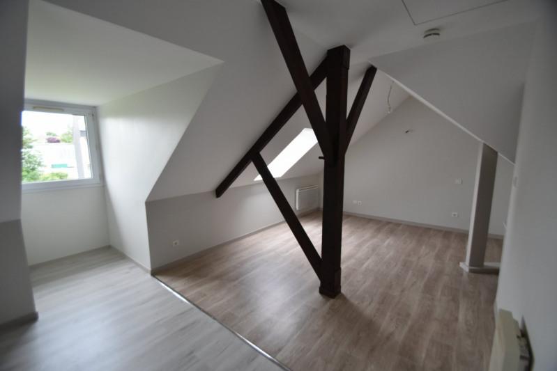 Alquiler  apartamento St lo 295€ CC - Fotografía 5