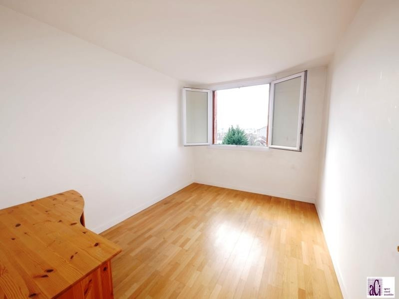 Vente appartement L hay les roses 255 000€ - Photo 5