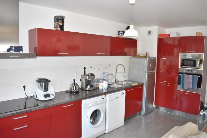 Appartement bagnolet - 4 pièce (s) - 87 m²