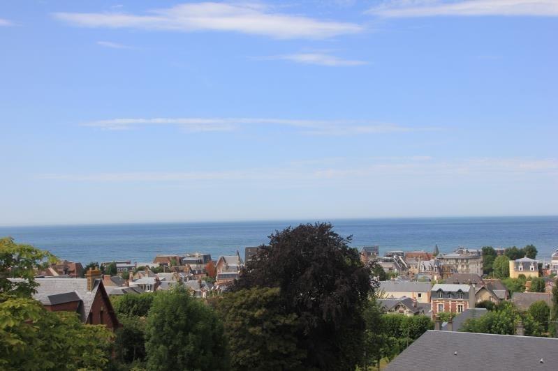 Vente appartement Villers sur mer 175700€ - Photo 10