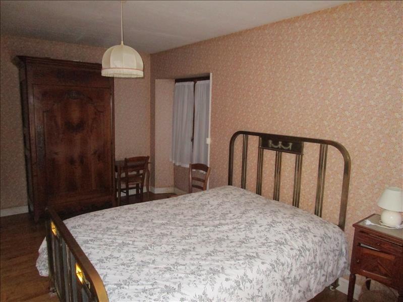 Vente maison / villa 10 kms st maixent l ecole 148720€ - Photo 6