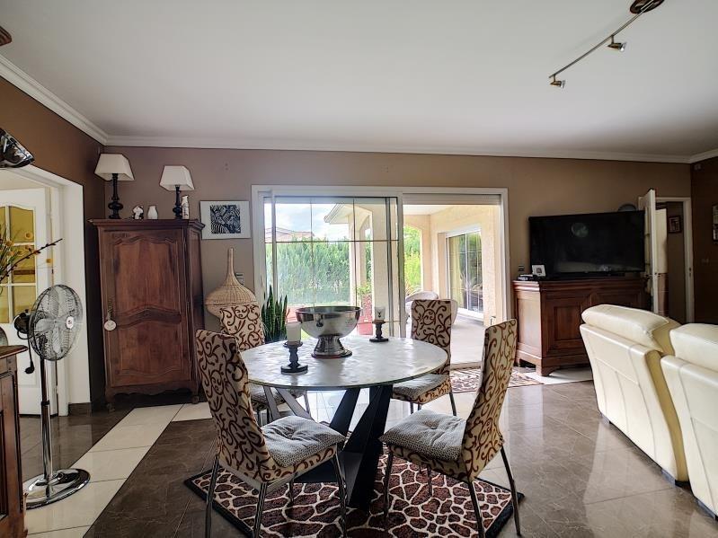 Deluxe sale house / villa Le taillan medoc 699000€ - Picture 9