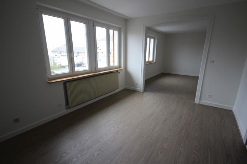 Location appartement Mertzwiller 660€ CC - Photo 7