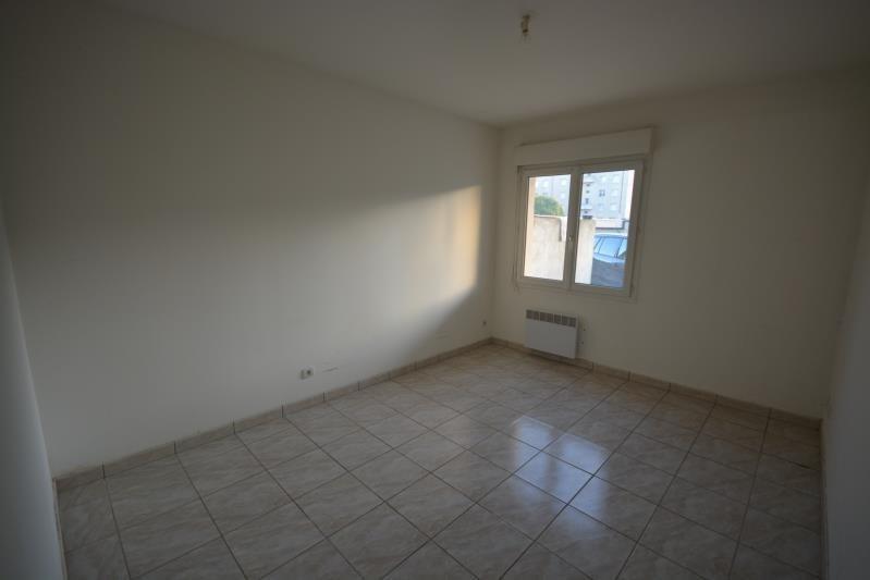 Sale house / villa Bourgoin jallieu 139900€ - Picture 3