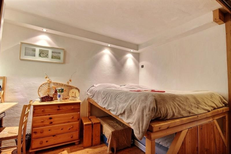 Vente de prestige maison / villa Les arcs 698000€ - Photo 9