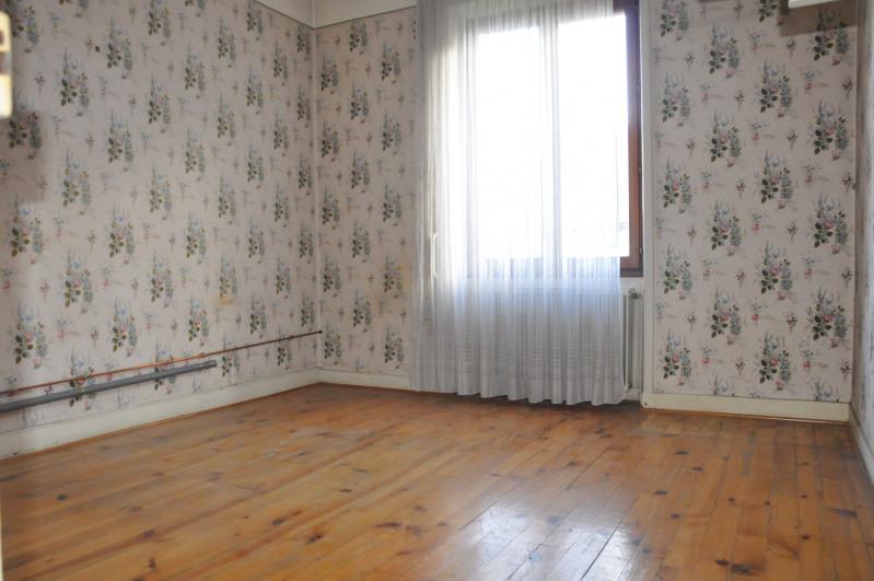 Venta  casa Decines 275000€ - Fotografía 7