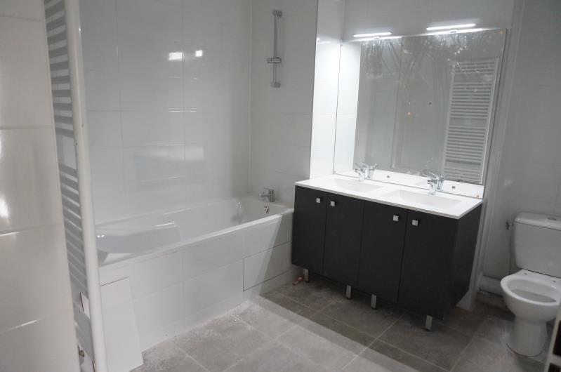 Vente appartement Toulouse 318000€ - Photo 7