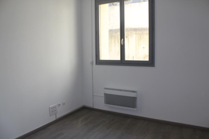 Vente appartement Villeneuve-les-avignon 88 000€ - Photo 5
