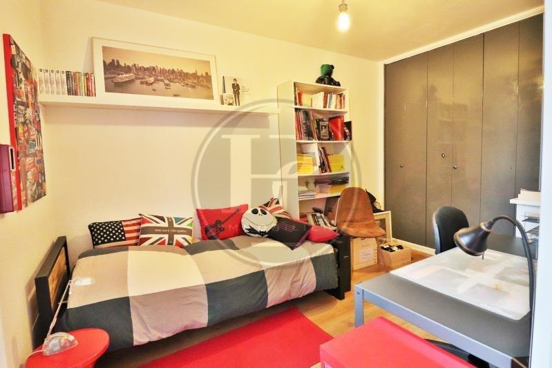 Venta  apartamento St germain en laye 260000€ - Fotografía 6