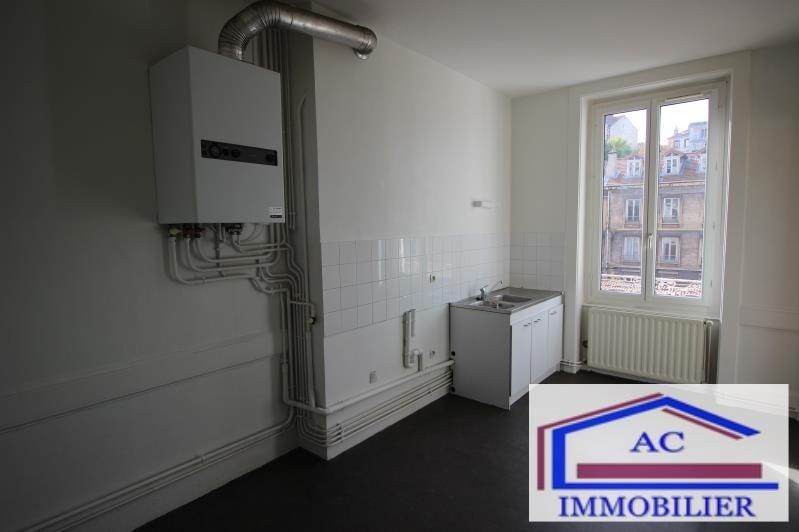 Vente appartement St etienne 125000€ - Photo 5
