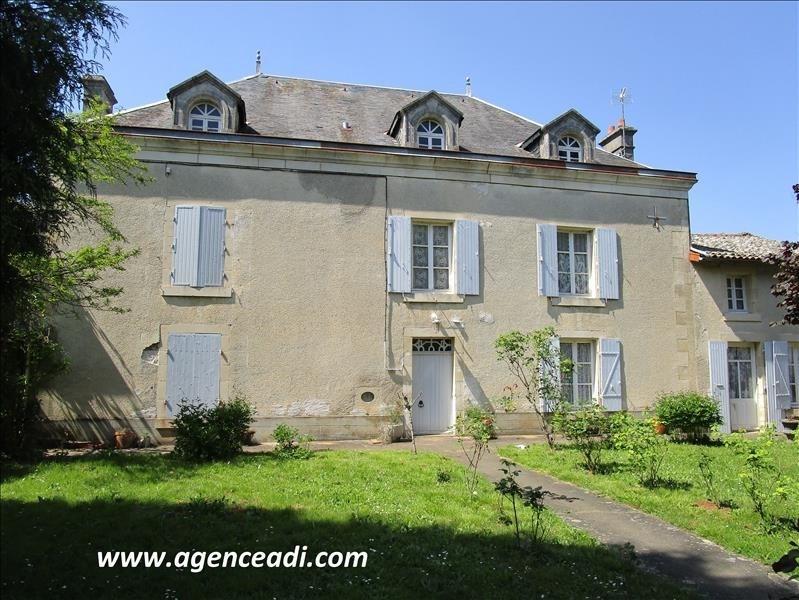Vente maison / villa Sepvret 171600€ - Photo 1