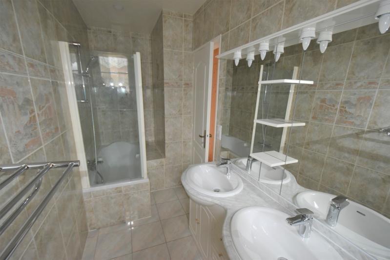 Revenda casa Sartrouville 660000€ - Fotografia 6
