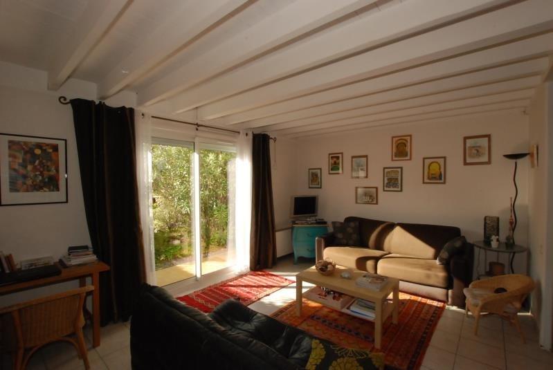 Vente maison / villa Canejan 319500€ - Photo 2