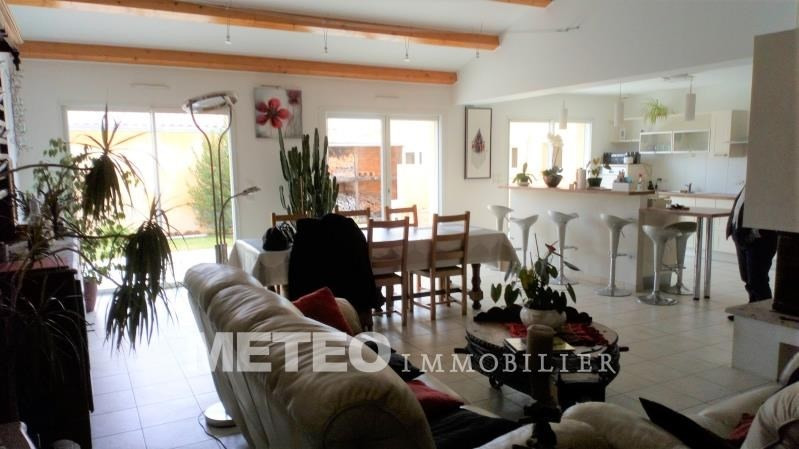 Vente de prestige maison / villa Les sables d'olonne 575000€ - Photo 2