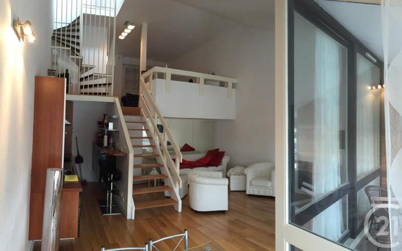 Продажa квартирa Deauville 380000€ - Фото 4