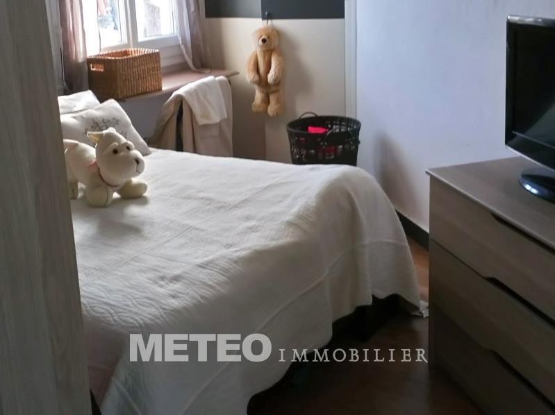 Verkauf wohnung Les sables d'olonne 185875€ - Fotografie 6