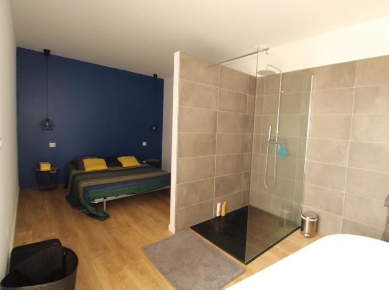 Vente maison / villa St victurnien 420000€ - Photo 6