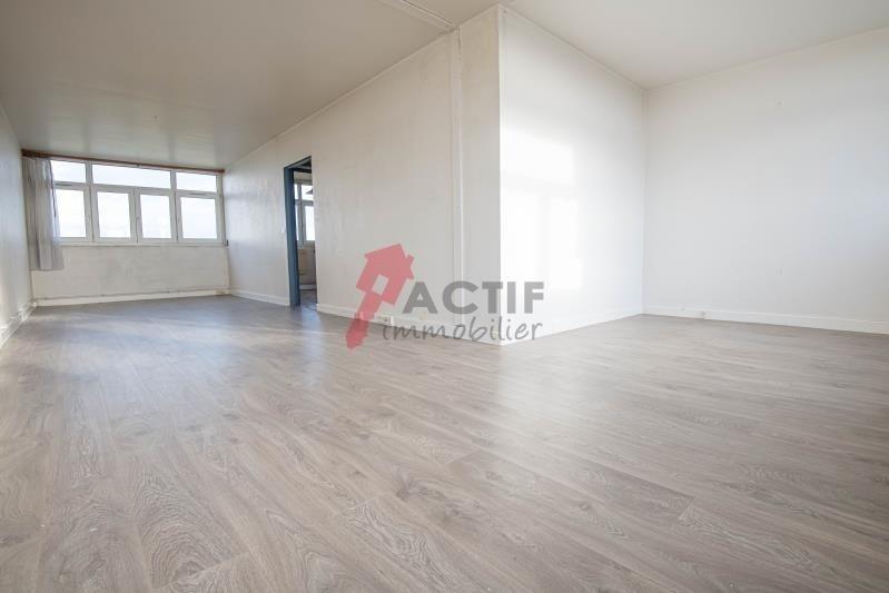 Vente appartement Evry 99000€ - Photo 1