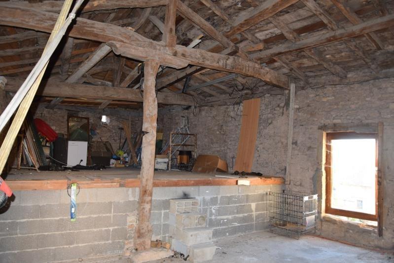 Sale house / villa Villefranche sur saone 549000€ - Picture 19