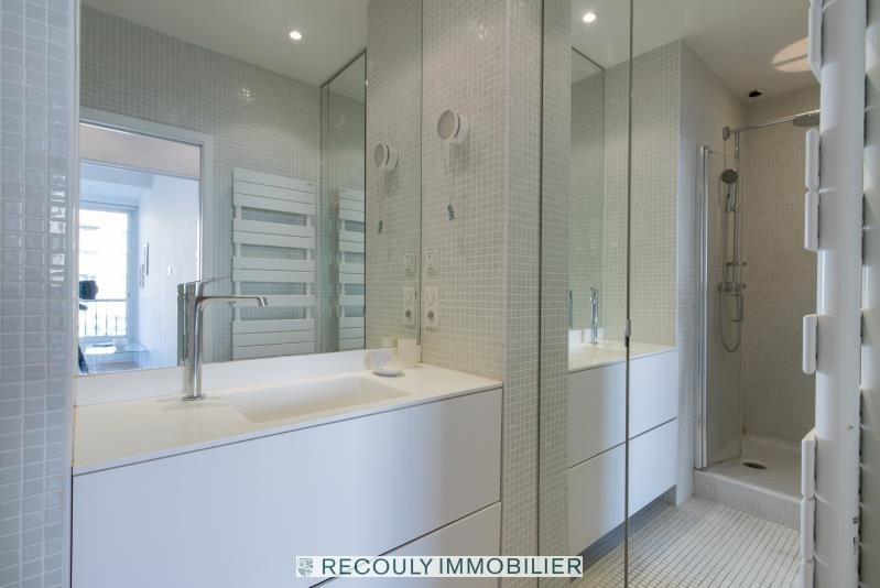 Vente de prestige appartement Marseille 2ème 625000€ - Photo 6