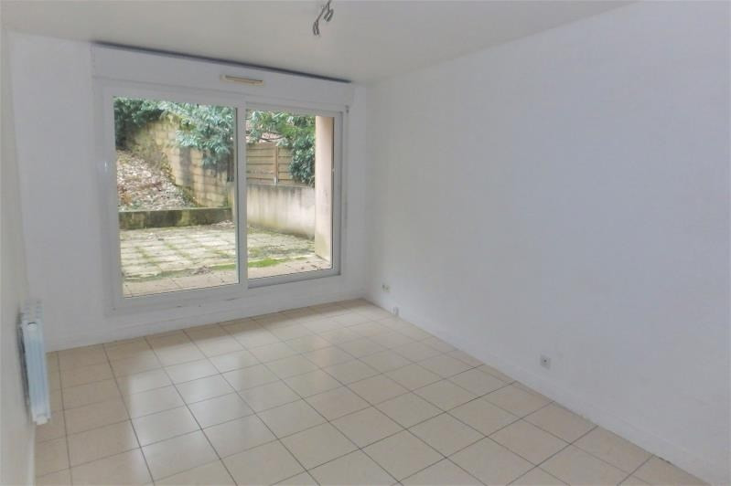 Sale apartment Chaville 239 000€ - Picture 1