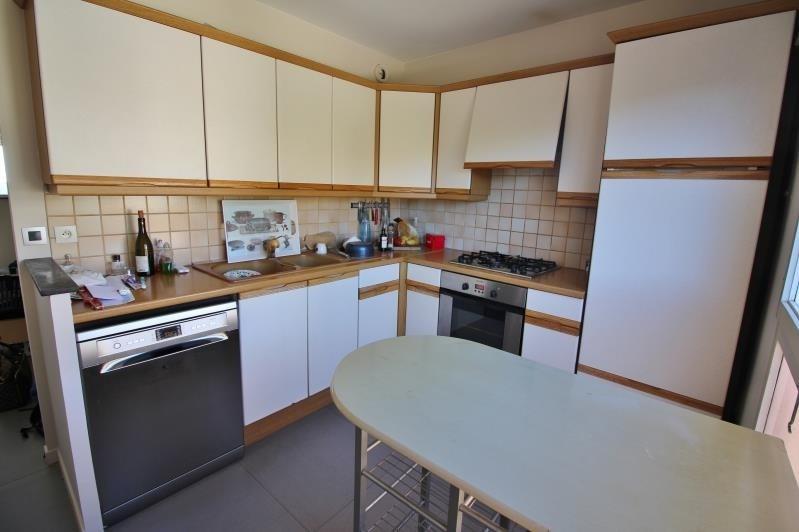 Vente appartement Grasse 169000€ - Photo 10
