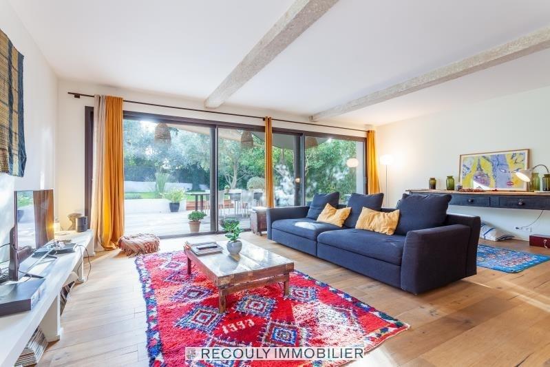 Vente de prestige maison / villa Marseille 12ème 945000€ - Photo 5