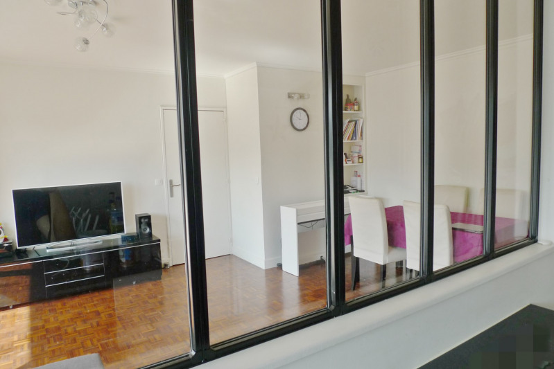 Vente appartement Paris 15ème 860 000€ - Photo 7