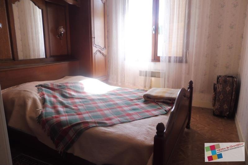 Vente maison / villa St georges de didonne 257250€ - Photo 5