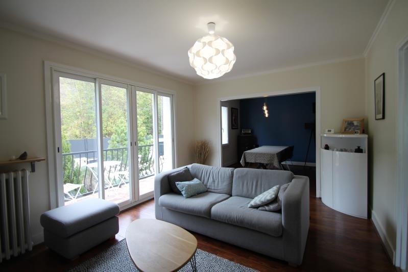 Vente maison / villa Fontaine le port 291000€ - Photo 2