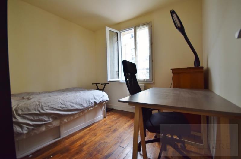 Vente appartement Nanterre 245000€ - Photo 4