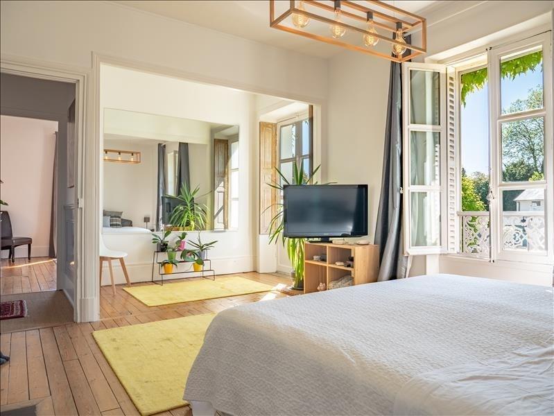 Deluxe sale house / villa Feucherolles 1800000€ - Picture 7