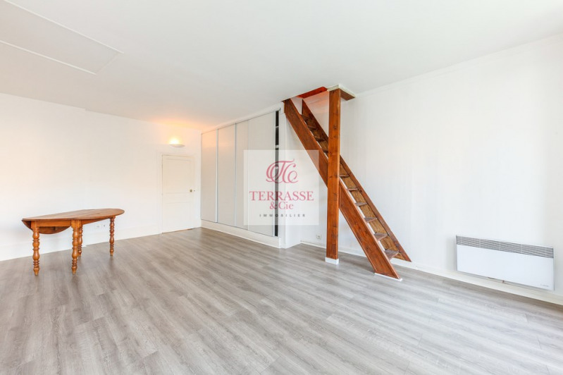 Sale apartment Saint-denis 395 000€ - Picture 5
