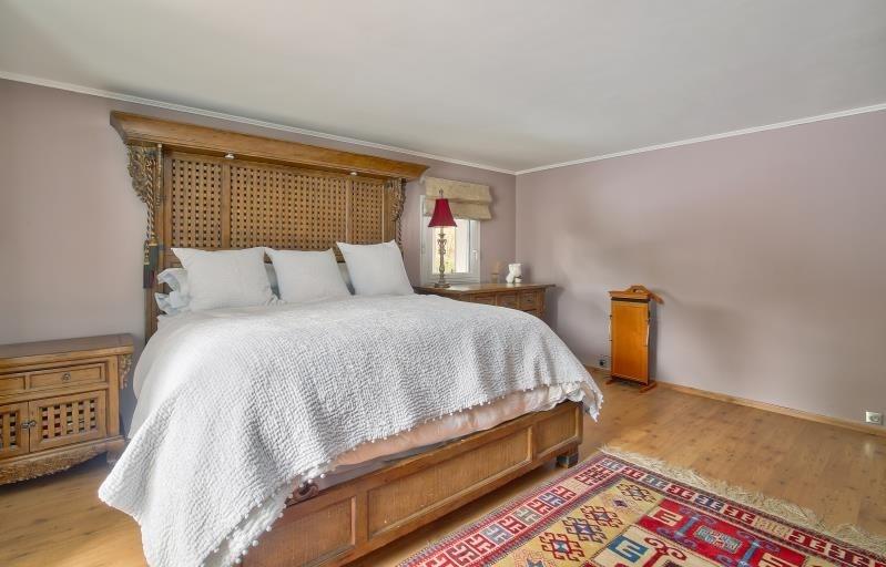 Deluxe sale house / villa St nom la breteche 1550000€ - Picture 7