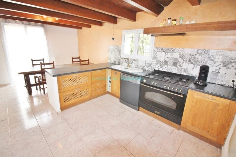 Vente maison / villa Speracedes 499000€ - Photo 7