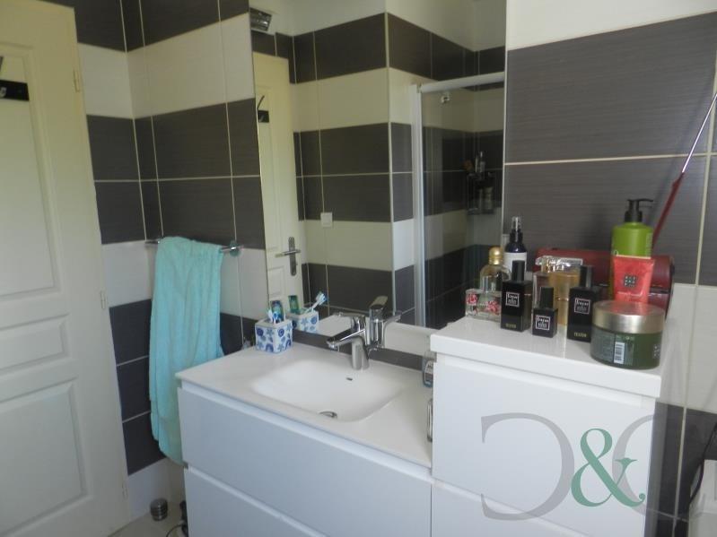 Sale apartment Le lavandou 275600€ - Picture 4
