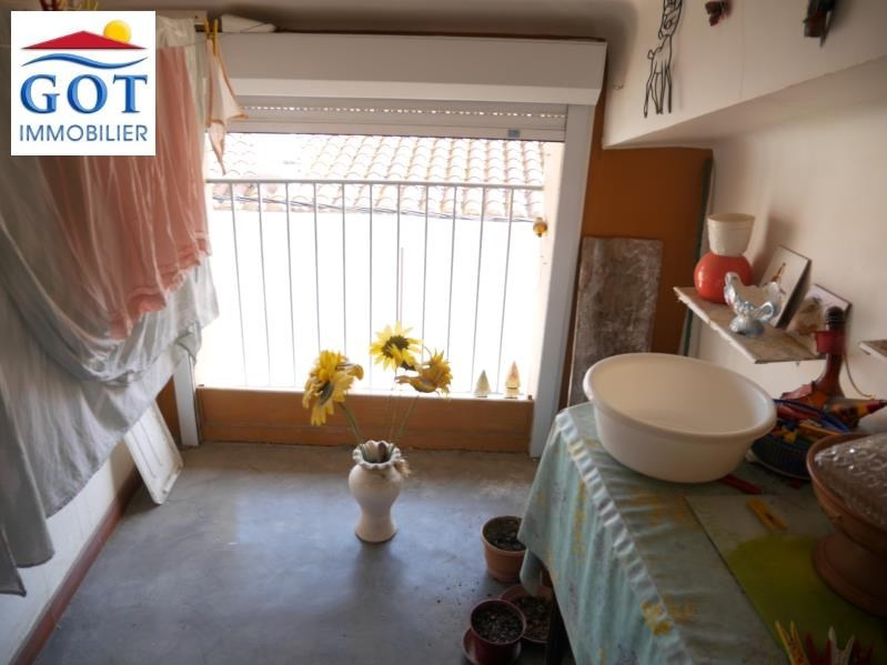 Vente maison / villa Claira 64500€ - Photo 7