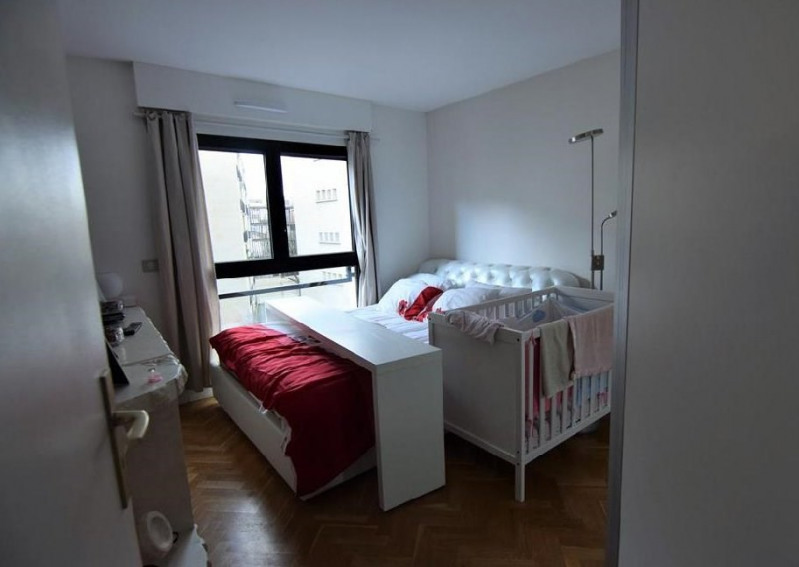 Vente appartement Vincennes 648000€ - Photo 4