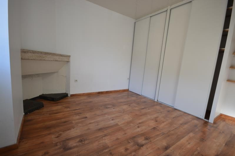 Vente appartement Bourgoin jallieu 145 000€ - Photo 4