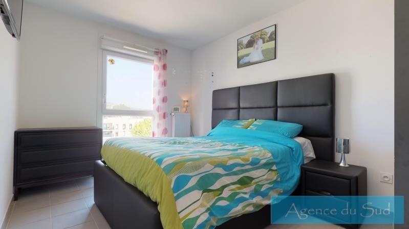 Vente appartement Aubagne 259000€ - Photo 7