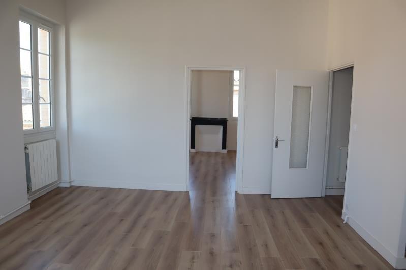 Location appartement Grisolles 661€ CC - Photo 2