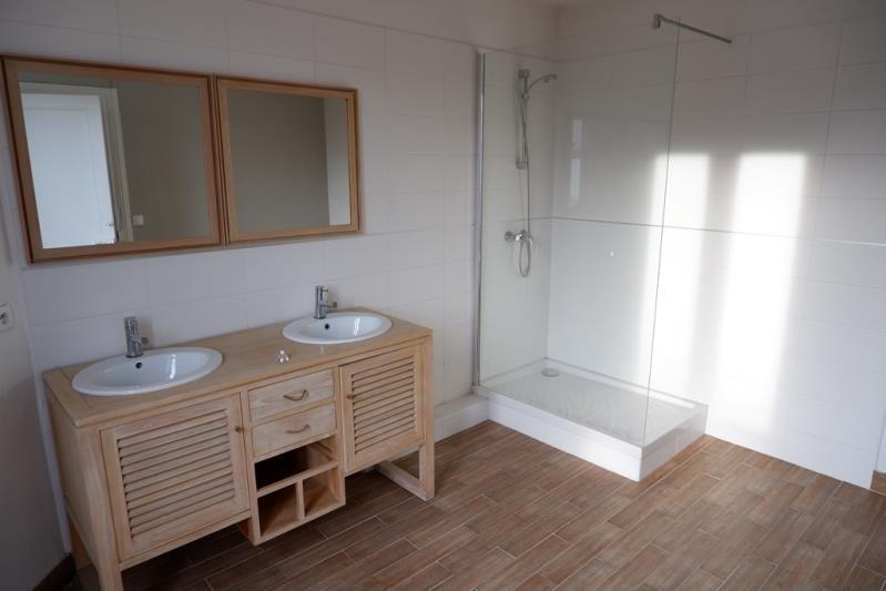 Location maison / villa Maisons-laffitte 1700€ +CH - Photo 7