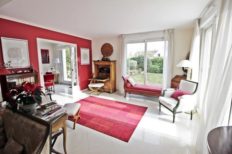 Vente maison / villa St germain en laye 990000€ - Photo 1