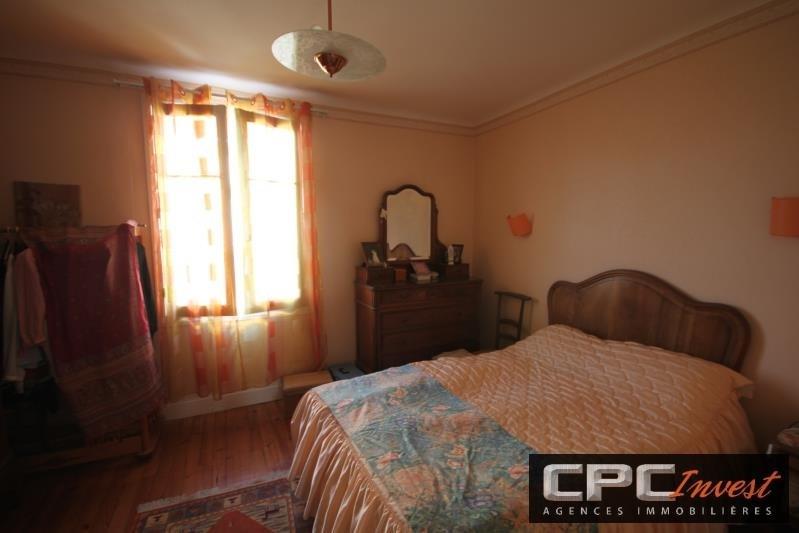 Vente maison / villa Oloron ste marie 178000€ - Photo 3